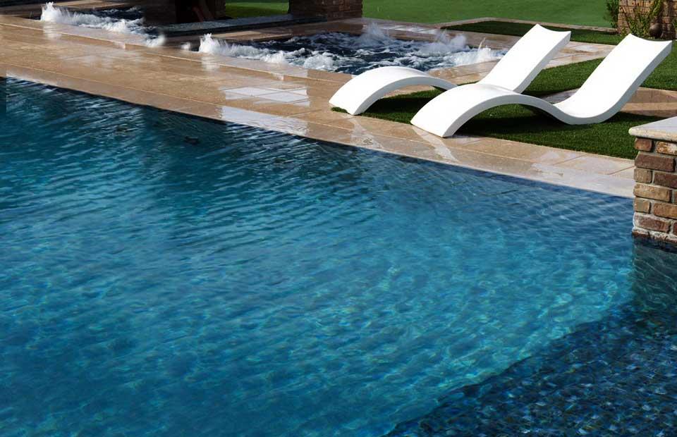 De Cartridge Sand Pool Filters Hayward Pool Products
