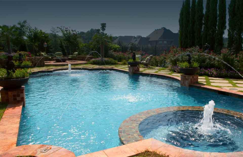 Gas Pool Heaters Amp Pool Heat Pumps Hayward Pool Products