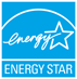Site officiel Energy Star