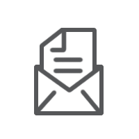 newletter icon