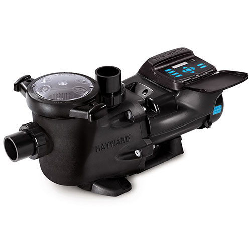 Hayward pool pumps uphold energy star certification pumps in ground pool pumps hayward - Hayward pool equipment ...