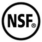 NSF Compliant Pool Products