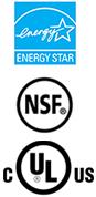 Logos EcoStar C
