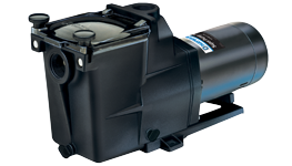 Super Pump® 700 (SP2670007X10)