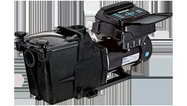 Super Pump® VS 700 115V (SP2670010VSP)