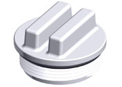 Hayward fabrique une vaste gamme de raccords de retour pour piscines en béton, en vinyle et en fibre de verre dans une variété de configurations de plomberie et d'options de couleurs pour l'agencement à n'importe quel intérieur de piscine et fini de terrasse.