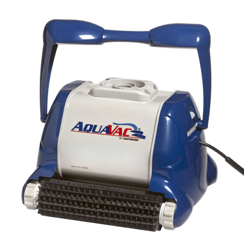 Aqua vac 110 50 60 hayward canada - Hayward pool equipment ...