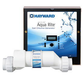 Image for AquaRite from Hayward Canada