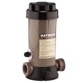 Image du Doseur automatique de produits chimiques de Hayward Canada
