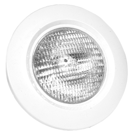 Image for Pro Series Light from Hayward Canada