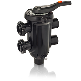 Image for Backwash Valves from Hayward Canada