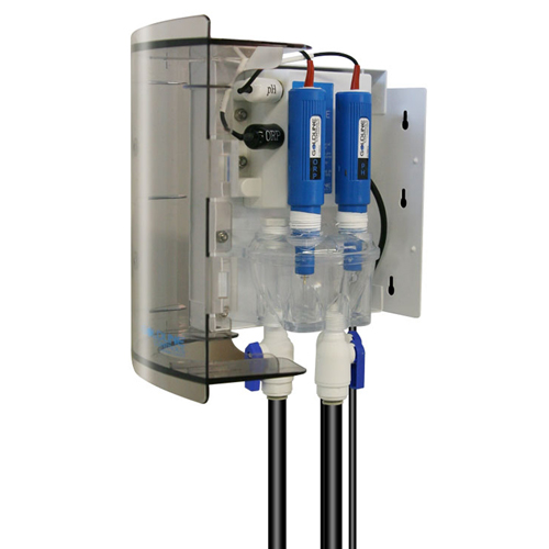 Image for Sense and Dispense from Hayward Canada