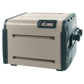 Image for Heater-Universal 350 Na Low NOx from Hayward Canada