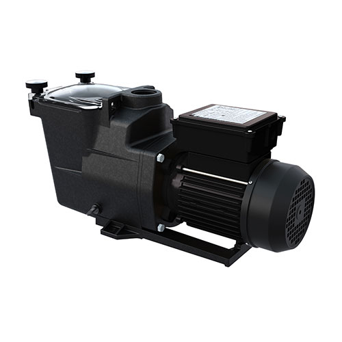 Image for Super Pump® 700 1.5 HP Pool Pump (Single Speed) from Hayward Canada