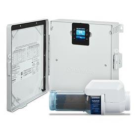 Image du Système de chloration au sel AquaRite® S3  de Hayward Canada