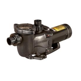 Image du Max-Flo Xl Pump 1 Hp de Hayward Canada