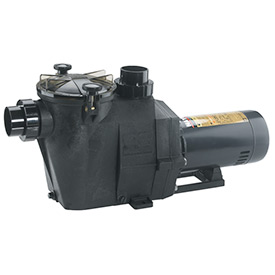 Image for 3/4 HP SUPER 2 PUMP from Hayward Canada