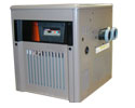H-Series Electronic Heater (ED2)