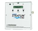 Système casse-vide de sécurité Stratum