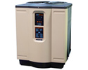 HeatMaster Heat Pump