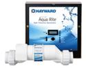 Image du Chlorateurs au sel AquaRite® de Hayward Canada